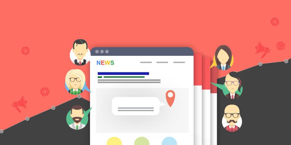 Google Werbung Titelbild